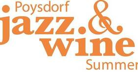 Jazz & Wine Summer