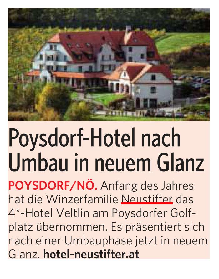 Escort Poysdorf, Partnersuche Fr Singles Linz